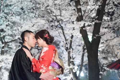 20150331-_OFU6092.jpg - ♥京都櫻花嫁