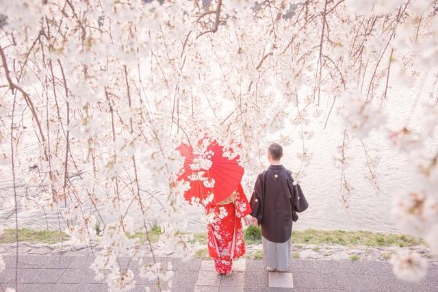 20150331-_OFU5818.jpg - ♥京都櫻花嫁