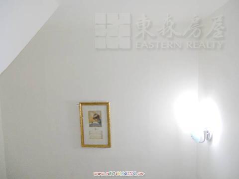力行國小★力行路郵局孝親透天地21.7坪售1250萬:7.jpg