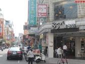 穿在天津吃在北平商圈★曉明女中建地53.54坪售2400萬:1.jpg