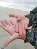嵵裡沙灘:IMG_20201012_083810.jpg