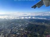 飛行篇(澎湖-松山):IMG_20201012_155747.jpg