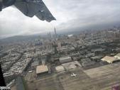 飛行篇(松山-澎湖):IMG_20201010_084227.jpg