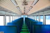鐵道觀光小學堂:1090111-12 061.JPG