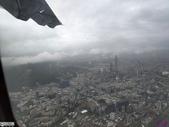 飛行篇(松山-澎湖):IMG_20201010_084315.jpg