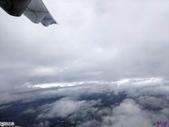 飛行篇(松山-澎湖):IMG_20201010_084604.jpg