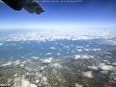 飛行篇(松山-澎湖):IMG_20201010_090250.jpg