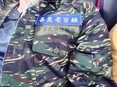 飛行篇(松山-澎湖):IMG_20201010_090353.jpg