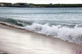 嵵裡沙灘:1091010-12澎湖 378.JPG