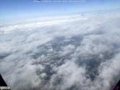 飛行篇(松山-澎湖):IMG_20201010_085140.jpg