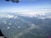 飛行篇(松山-澎湖):IMG_20201010_085352.jpg