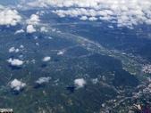 飛行篇(松山-澎湖):IMG_20201010_085406.jpg