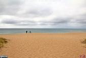山水沙灘:1091010-12澎湖 400.JPG