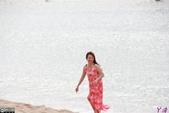 山水沙灘:1091010-12澎湖 404.JPG