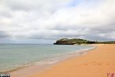 山水沙灘:1091010-12澎湖 406.JPG