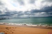 山水沙灘:1091010-12澎湖 412.JPG