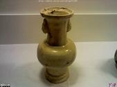 十三行博物館:IMG268.jpg