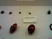 十三行博物館:IMG269.jpg