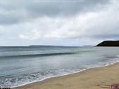 嵵裡沙灘:IMG_20201012_083728.jpg