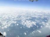飛行篇(澎湖-松山):IMG_20201012_153155.jpg