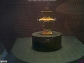 十三行博物館:IMG275.jpg