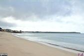 嵵裡沙灘:1091010-12澎湖 367.JPG
