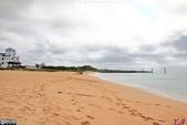 山水沙灘:1091010-12澎湖 410.JPG