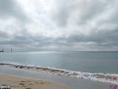 山水沙灘:IMG_20201012_094221.jpg