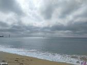 山水沙灘:IMG_20201012_094223.jpg