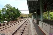 泰安舊車站:1090215-16 011.JPG