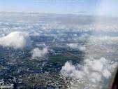 飛行篇(澎湖-松山):IMG_20201012_155628.jpg