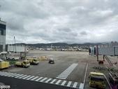 飛行篇(松山-澎湖):IMG_20201010_072337.jpg