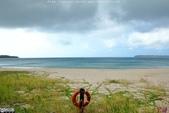 嵵裡沙灘:1091010-12澎湖 382.JPG