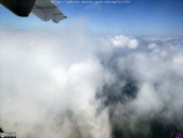 飛行篇(松山-澎湖):IMG_20201010_092220.jpg