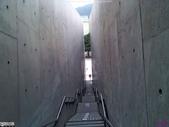 十三行博物館:IMG285.jpg