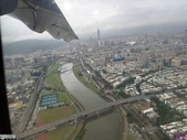 飛行篇(松山-澎湖):IMG_20201010_084239.jpg