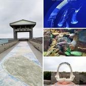 澎湖水族館:相簿封面