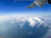 飛行篇(澎湖-松山):IMG_20201012_154300.jpg