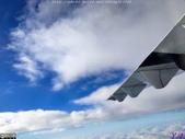 飛行篇(澎湖-松山):IMG_20201012_154625.jpg
