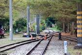 泰安舊車站:1090215-16 013.JPG