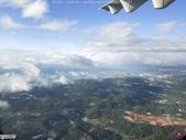 飛行篇(澎湖-松山):IMG_20201012_155857.jpg