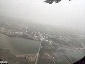 飛行篇(澎湖-松山):IMG_20201012_152320.jpg