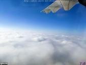 飛行篇(澎湖-松山):IMG_20201012_152434.jpg