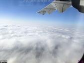 飛行篇(澎湖-松山):IMG_20201012_152537.jpg