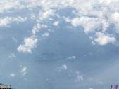 飛行篇(澎湖-松山):IMG_20201012_153414.jpg