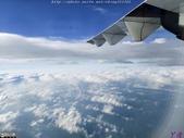 飛行篇(澎湖-松山):IMG_20201012_154658.jpg