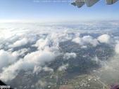 飛行篇(澎湖-松山):IMG_20201012_155539.jpg