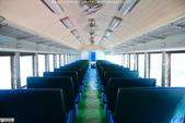 鐵道觀光小學堂:1090111-12 056.JPG