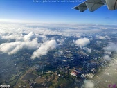 飛行篇(澎湖-松山):IMG_20201012_155606.jpg