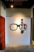 張雨生紀念館:1091010-12澎湖 448.JPG